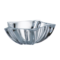 21cm Realta Bowl (Plain Box)