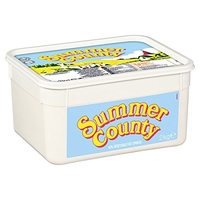 Margarine (Soft)-Summer County-(2kg)