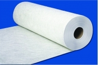 Crystic Roof  Strand Mat 600gm CTG - 33kg (55m2 Approximately)