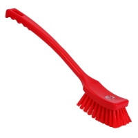 Long Handled Utility Brushes