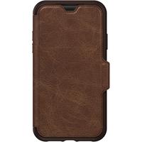 Otterbox Strada 77-59923 iPhone XR Brown