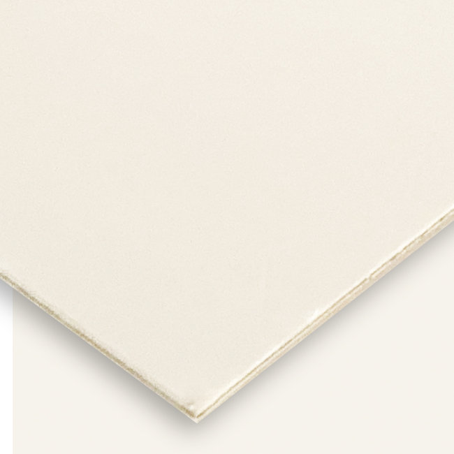 """Heat Activated Adhesive Board 44x32"""""""