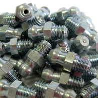Grease Fittings And Accessories