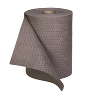 Maintenance Spill Control - Heavy Duty Roll, 0.5 X 44m
