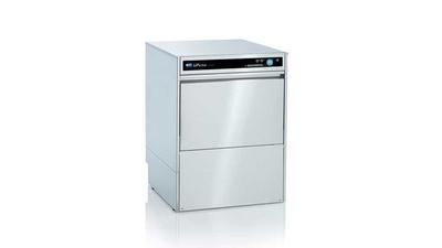 Meiko Under Counter Dishwasher UPster U500S 600x650x820mm