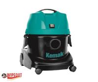 Vacuum Cleaner (Dry) 15ltr