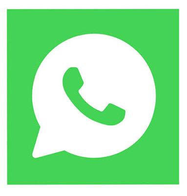 Print Solutions Launch WhatsApp