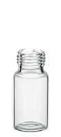 10ml Screw Top Vial With 18mm Thread
