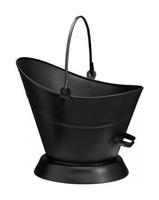 "De Vielle 16"" Waterloo Bucket"