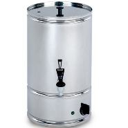 Lincat LWB4 Water Boiler 18Litre Manual Fill 3kw