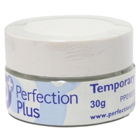 PERFECTION TEMPORARY FILLING MATERIAL 30G JAR