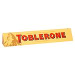 Toblerone Milk 360g x10