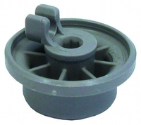 Bosch Dishwasher Lower Basket Wheel .