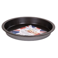 Wham Essentials 18cm Sandwich Tin