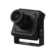 KD1080 Covert Pinhole 4n1 720p Camera