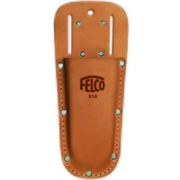 Felco Holster No.910 Leather