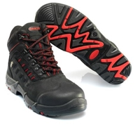 MASCOT Kenya S3 Safety Boot