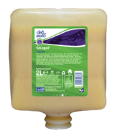Solopol Classic Heavy Cleaner 2Ltr