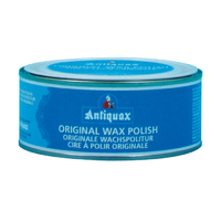 Antiquax Original Wax Polish 500ml Tin