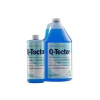 Q TECH3.8L CONDITIONER