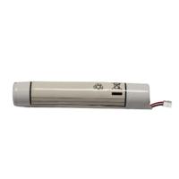 ANSELL 3.6V 6Ah Ni-cd  Battery - LED IP65 Twin Spot