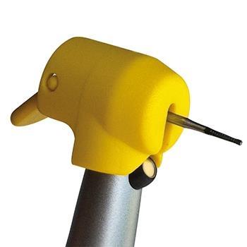 iPush Tool Yellow IM3