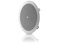 D.A.S Audio CL-8 | 2-way passive full range ceiling loudspeaker