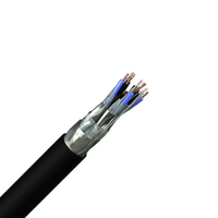BS-5308/PAS-5308-Part-1-Type-1-Instrumentation-Cable-Collective-Screen-Unarmoured-LSHF-Grid-image