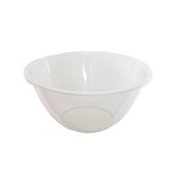 "Plastic Mixing Bowl 8"" / 20cm"