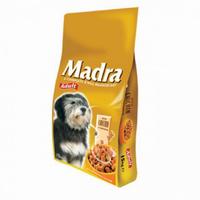 Madra Dog Food 15Kg - Chicken & Veg Pallet