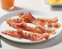Cooked Sweet Cure Bacon Dew Valley 1kg