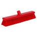 Resin Set - Medium/Stiff Hygiene Sweeper