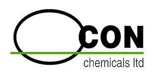 Methanol Commercial Grade (163Kg)   13