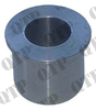 Track Rod End Ware Bush