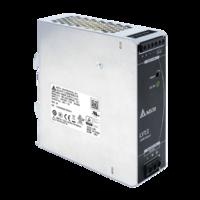 Power Supply 24v DC 120w/5a Single Phase