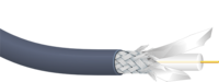 Kelsey RG213 50ohm Low Loss RF Cable