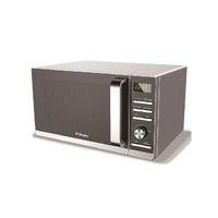 DIMPLEX SILVER DIGITAL MICROWAVE 900W