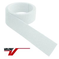 Velcro Hook and Loop Strapping
