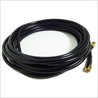 SMA Male to SMA Female Cable 5mtr