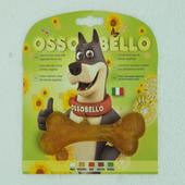 Ossobello Small Bone Chicken x 1