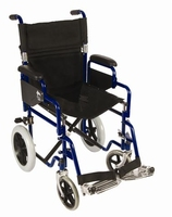 Homecare Transit Wheelchair