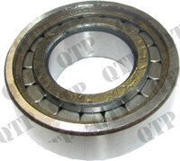 Rear Axle Pinion Bearing
