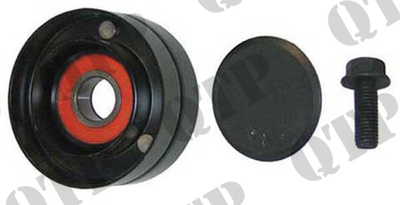 Pulley Tensioner Belt