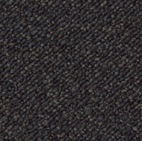 ROCK CARPET TILE 9512