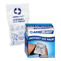 First Aid - Instant Ice Pack