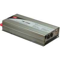 TN-1500-248B | I/P +48V40A