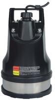 TELEC SPK450 RESIDUE PUMP 110V C/W FLOAT - SPK450-110V