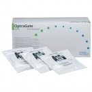 IVOCLAR OPTRAGATE SMALL REFILL/80