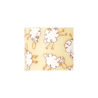 TRANSFER SHEET SDS380 SHEEP