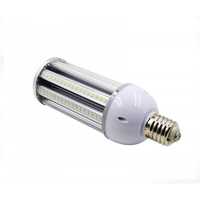 40W LED Corn Lamp E27